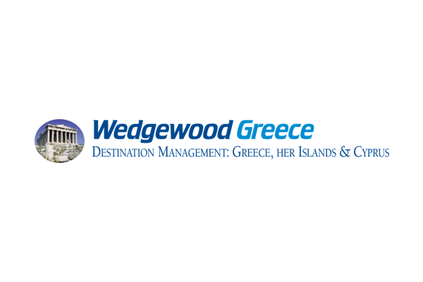 Sassy Events dołącza dogrupy Wedgewood